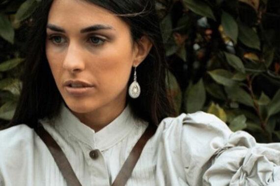 agenzia modelle Modena