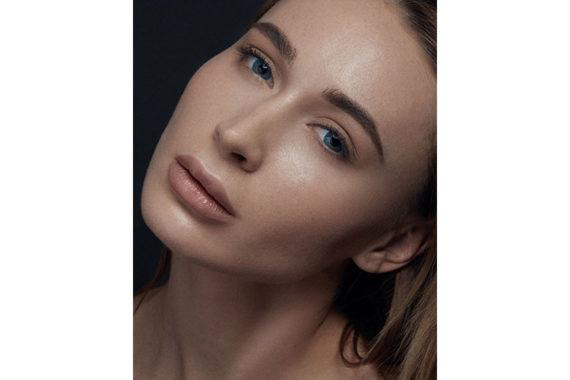 modella Martyna