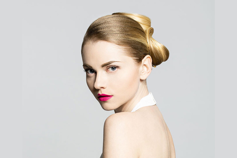 modella Maryna
