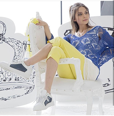 agenzie moda Bologna